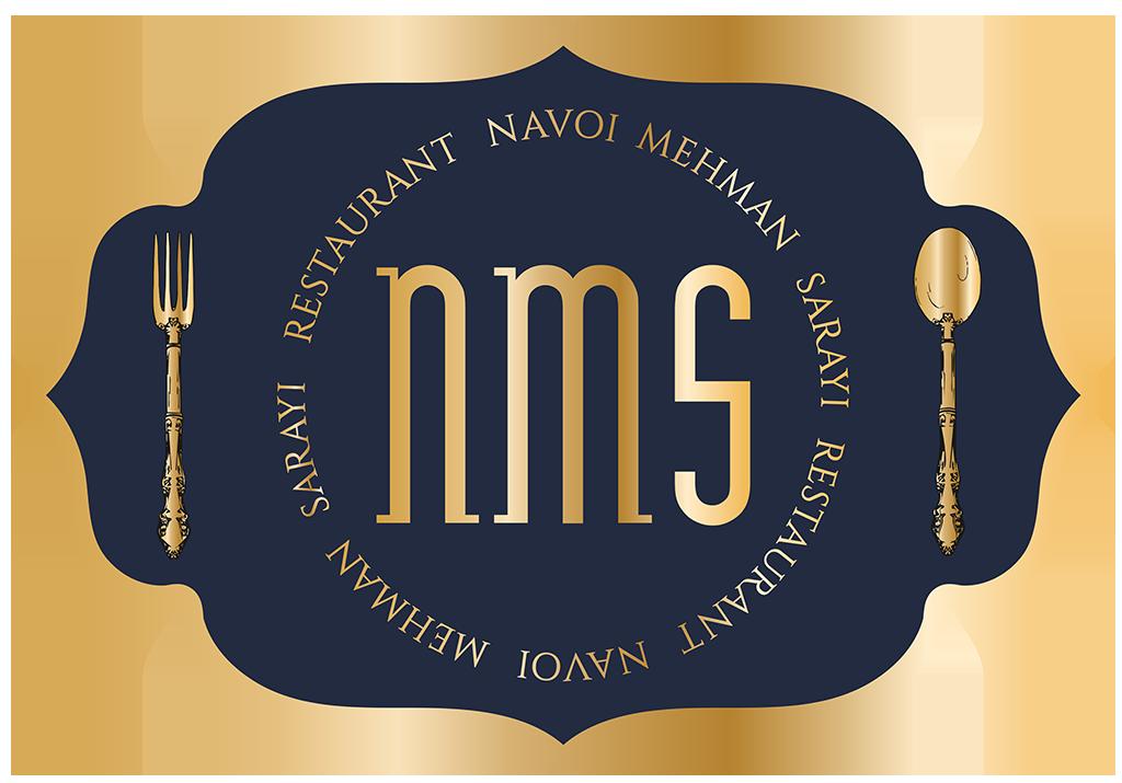 Navoi Mihman Sarayı